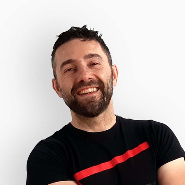 Claudio Negro