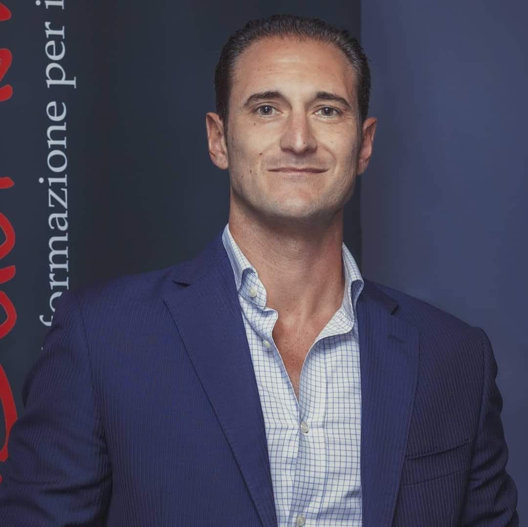 Davide Serpe