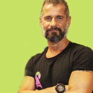 Fabio Morbidini