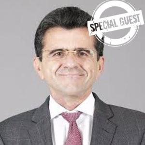 Karim Chamari