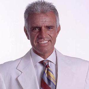 Paolo Penso